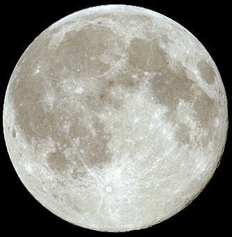 moon100.jpg