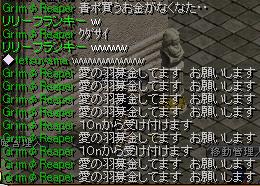無題2.png