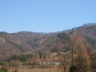 お家から山々.jpg