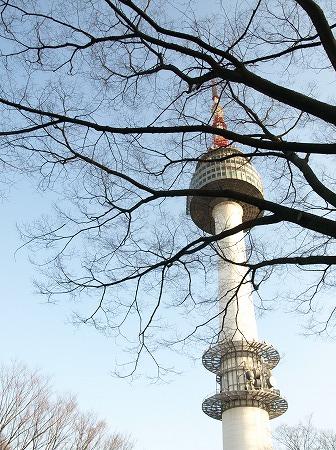 Nタワー.jpg