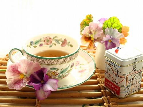 紅茶3点.jpg
