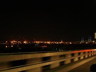ベイブリッジ夜景.jpg