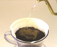 cafepro1.jpg
