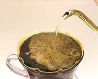 cafepro2.jpg
