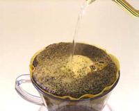cafepro3.jpg