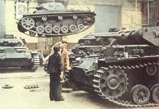 panzer3mode.sized.jpg