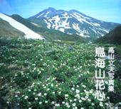 shasinshuhangogoro01