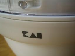KAIアイスメーカー