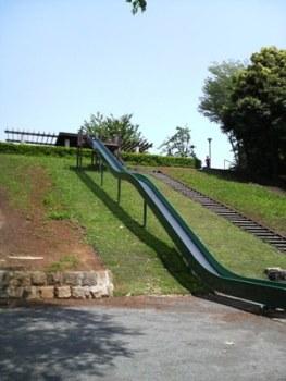 20090509新石川公園