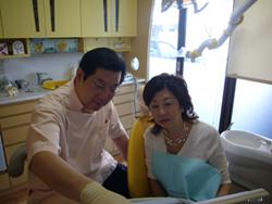 2007-08-22 歯医者さん 001.jpg