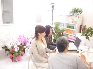 2007 04 26 表紙の撮影 012.jpg