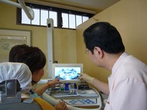 2007-08-22 歯医者さん 002.jpg