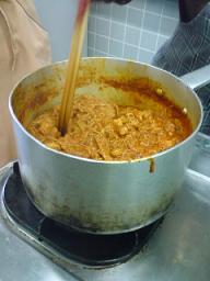 071202_1433~01 AMENA料理教室1.JPG