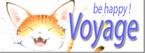 ファンタジー&メルヘンイラストレーション Voyage・tubasa's illustroom