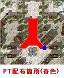 デモマップ1.jpg