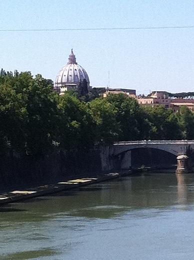 San Pietro da Ponte Sisto.jpg