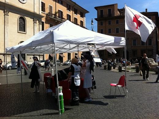 Red Cross Italia.jpg