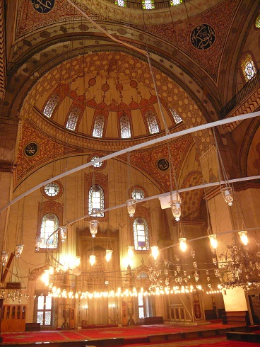 istanbul mosque.jpg