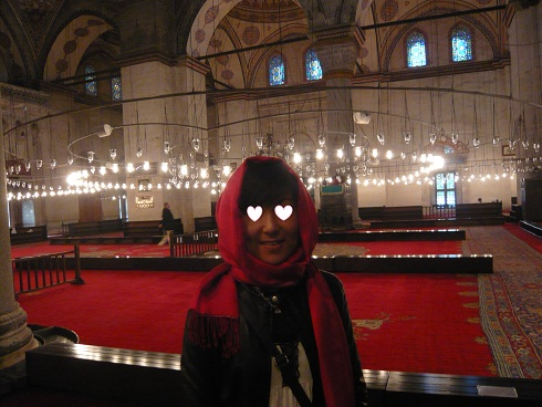 istanbul mosque with me.jpg