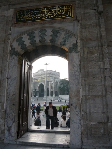 istanbul mosque 4.jpg