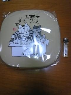 DVC00054.JPG