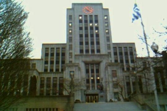 City Hall2