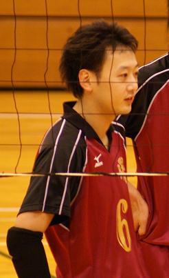 yosioka0