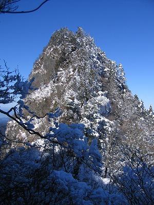 2008-1-6-inamura 073.jpg