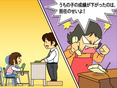 岡江久美子(水王星)さんの子育...