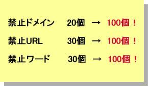 spam_item.jpg