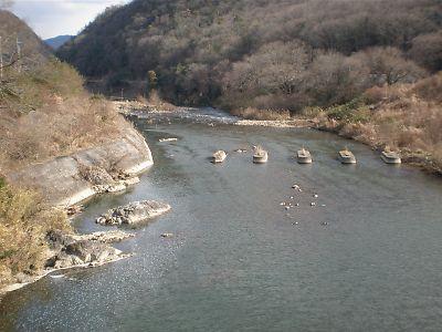200901Takamefu006s