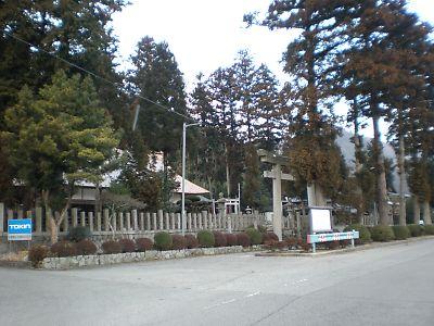 200901Takamefu010s