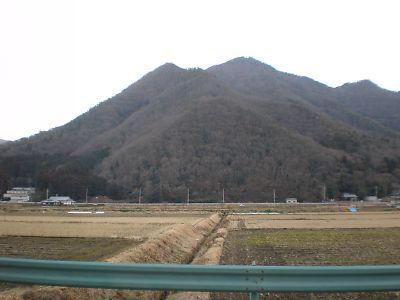 200901Takamefu008s