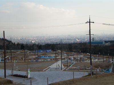 200901Takamefu015s