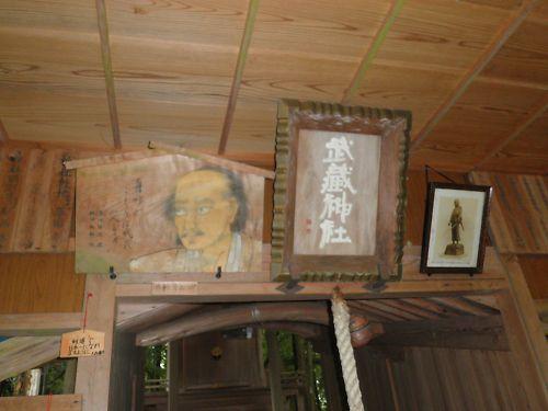 20110529Nagi103s