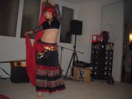 very-dance1