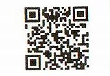 s-QRコード.jpg