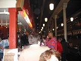 Rendezvous Bar.jpg