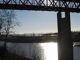 Mississipi River2.jpg