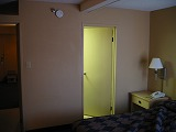 Heartbreak Hotel3.jpg