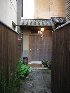 20091004-03.jpg