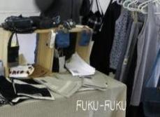 FUKUーFUKU.jpg