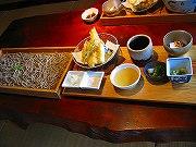 rakuIMG_7346.jpg