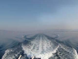 船から.JPG
