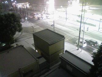 02/09 大雪になってます.jpg