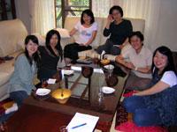 200809gashuku001.jpg