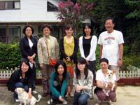 200809gashukuzentai1.jpg