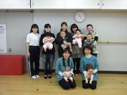 2011-02-28 11[1].23.32.jpg