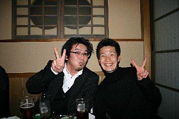 ido26.jpg
