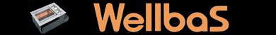 排気ダクト不要の無煙ロースター「WellbaSロースター」
